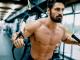 Como ter motivação para treinar - academia - Homem No Espelho