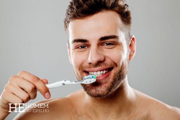 Homem No Espelho - como se preparar para um encontro