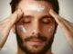 Homem-No-Espelho-Esfoliação-masculina-Pele-masculina (2)