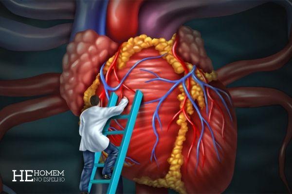 Homem-No-Espelho-como-prevenir-doenças-do-coração