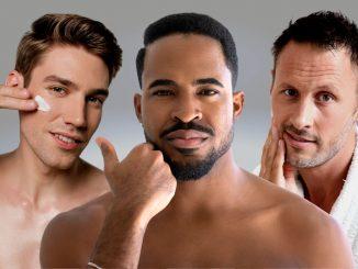 Como modelar o cabelo de jeito bem natural