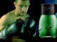 Homem No Espelho - novo perfume esportivo Everlast Be Wild