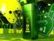 212 VIP ganha versão eau de parfum Wins