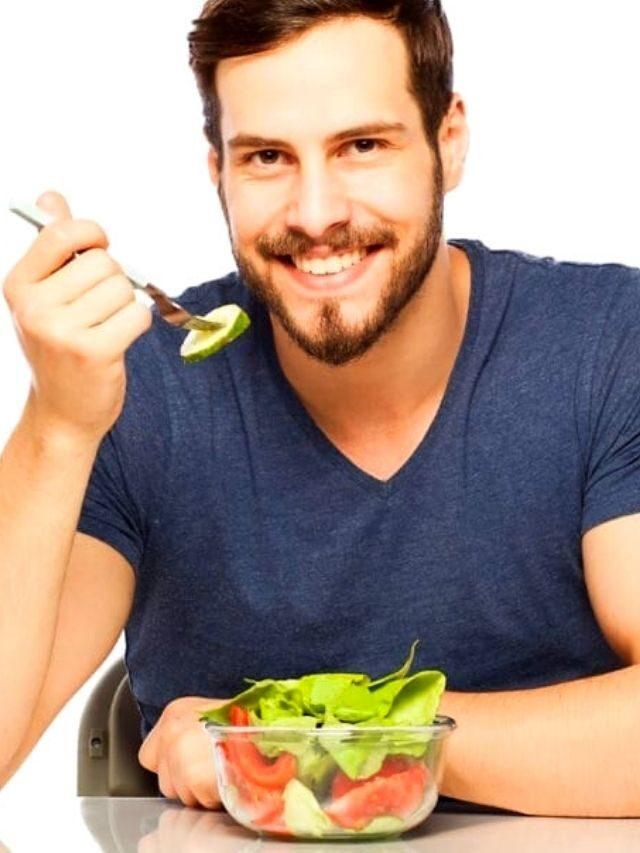 7 regras de sucesso na dieta