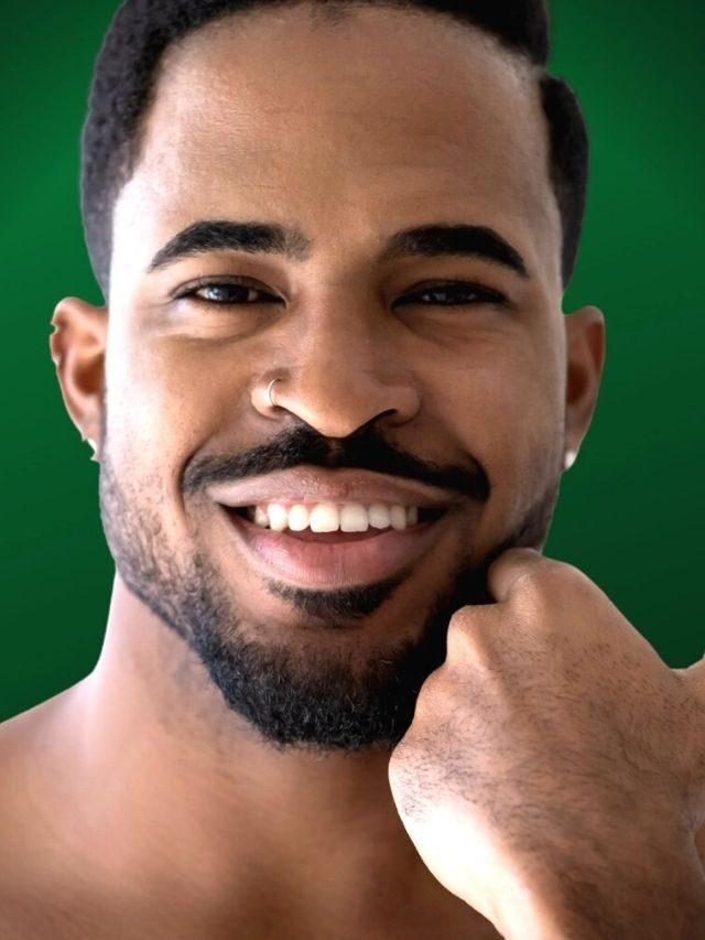7 soluções para problemas da pele masculina