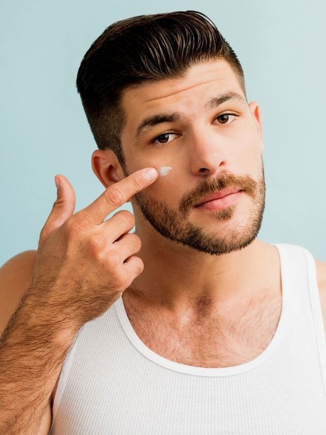 3 passos para cuidar da pele