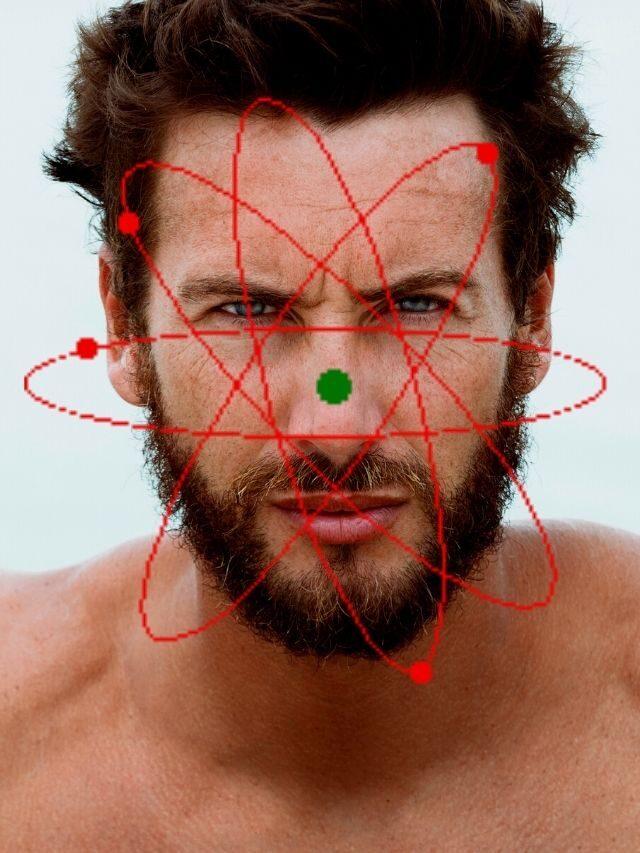 Radicais livres: as moléculas que atacam sua pele