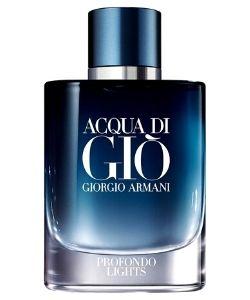 Homem No Espelho - Eau de parfum é a tendência em fragrâncias masculinas