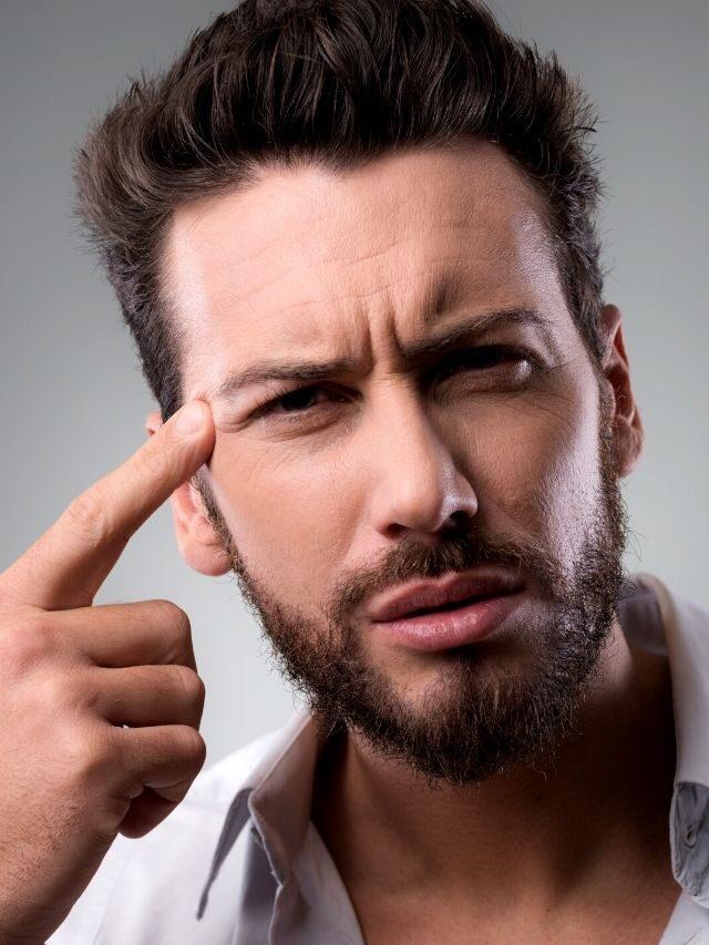 Como retardar o envelhecimento do rosto